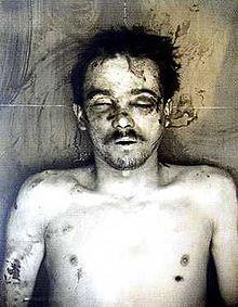 Bonnot (morto) - Jules Bonnot — Wikipédia