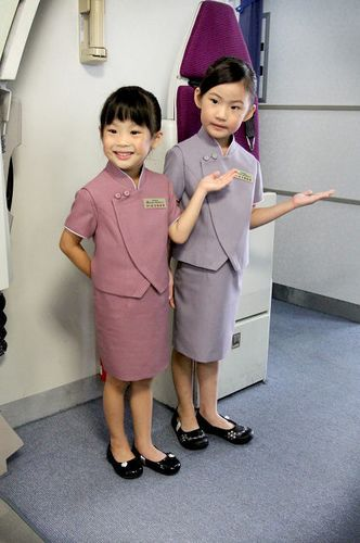 17 best images about air hostess on pinterest adria for Korean air cabin crew requirements