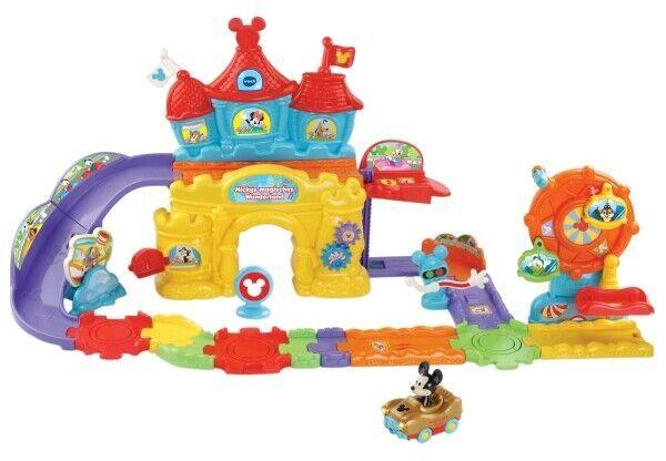 Baby Kleinkindspielzeug Baby Kleinkindspielzeug Vtech 80 512404 Tut Tut Baby Flitzer Mic Tut Tut Baby Flitzer Kinder Spielzeug Spielzeug Fur Kleinkinder