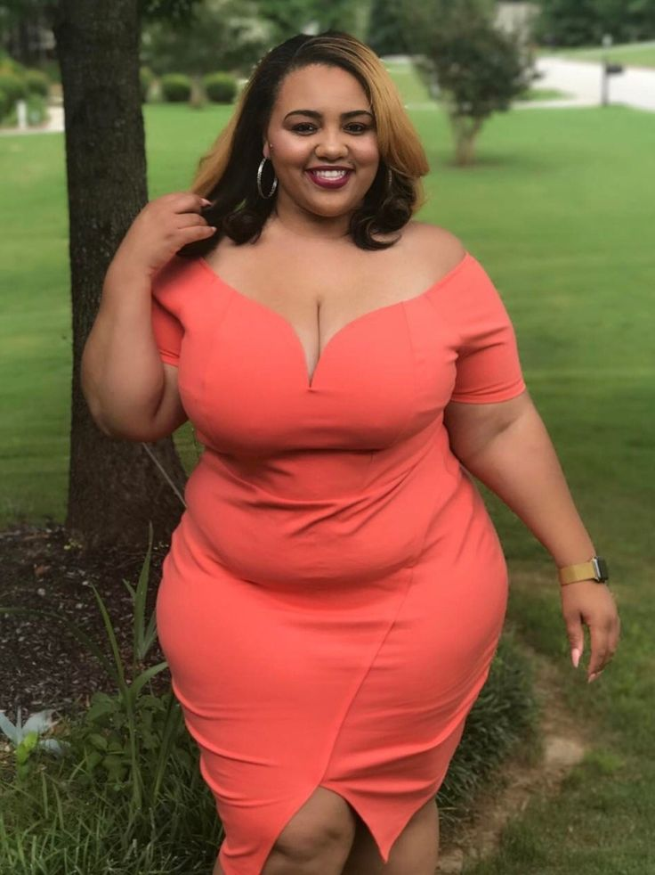 ebony bbw websites