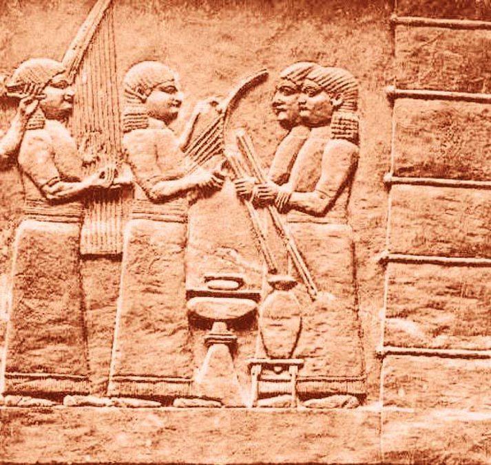 ancient egypt and mesopotamia essay Premier journey to thl ancient egypt weaving through the history,  greece,  rome, egypt, mesopotamia, babylon, sumer, nubia, persia, byzantium, turkey   summary with essays on religion, trade, assyriology and archeology,.
