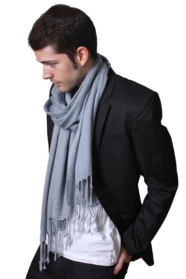 Deals On Mens Clothes