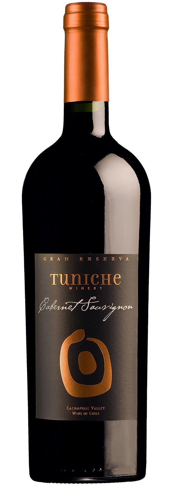 https://clubdelgourmet.com.mx/collections/todos-los-vinos/products/tuniche-cabernet-sauvignon-gran-reserva