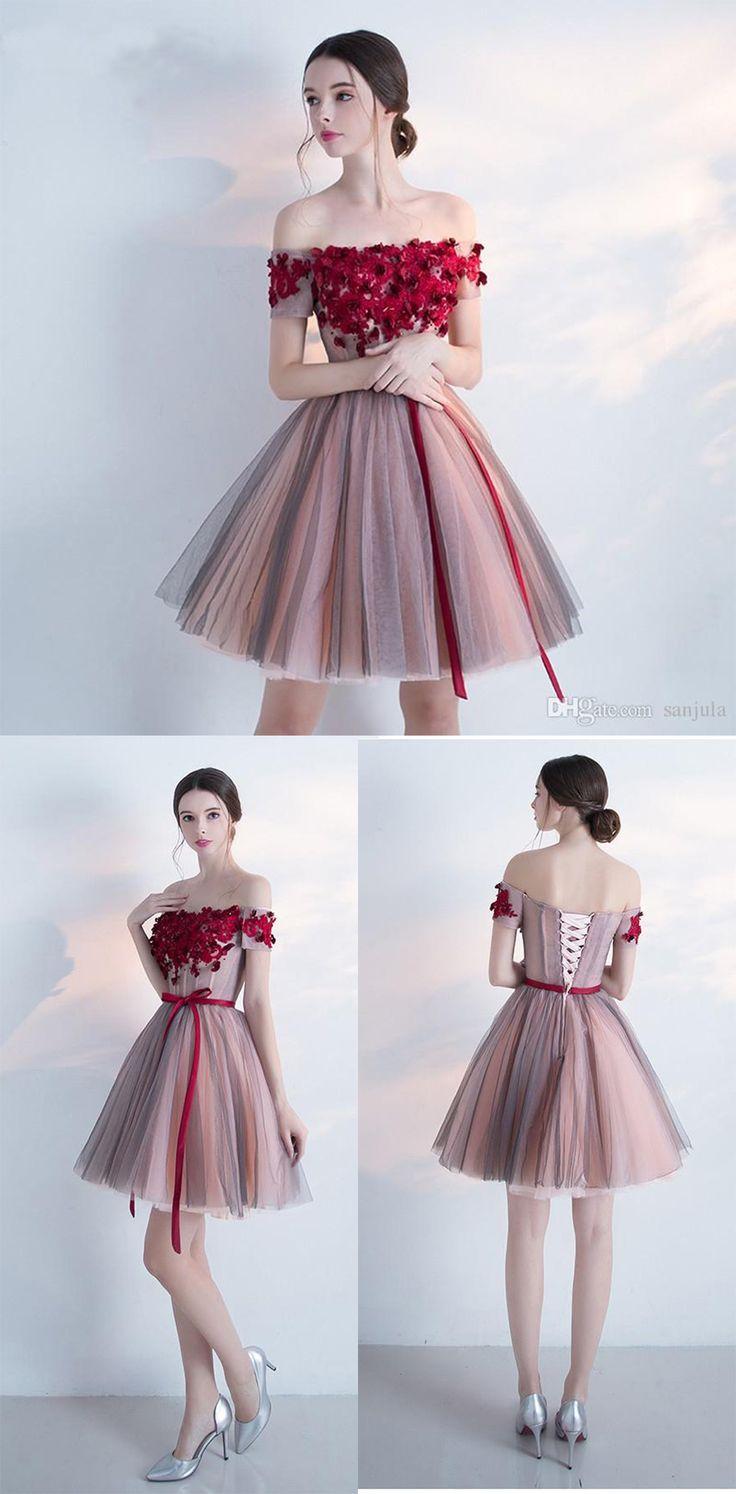 best wedding gowns dresses images on pinterest short wedding