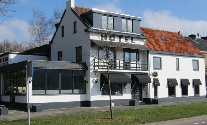 www.herbergvalkenburg.nl