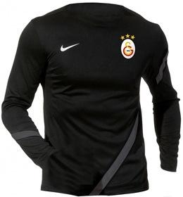 Galatasaray practice jersey--sweet