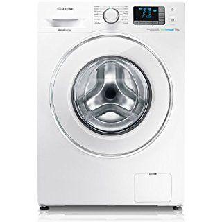 LINK: http://ift.tt/2jsTzmV - LA TOP 10 DELLE MIGLIORI LAVATRICI: GENNAIO 2017 #lavatrici #bucato #casa #bagno #elettrodomestici #igiene #pulizia #abbigliamento #vestito #samsung #beko #sangiorgio #oneconcept #tectake #bosch => Le 10 Lavatrici più comprate subito disponibili: gennaio 2017 - LINK: http://ift.tt/2jsTzmV