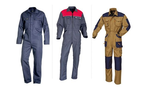 İş güvenliği kıyafetleri, aşçı elbiseleri, güvenlik kıyafetleri, hastane kıyafetleri, iş pantolonları ve daha neler neler. İş elbiseleri üretimi konusunda faaliyet gösteren mitesktil.com'dan iş elbisesi siparişi verebilirsiniz. http://www.mitekstil.com/kategoriler/is-elbiseleri