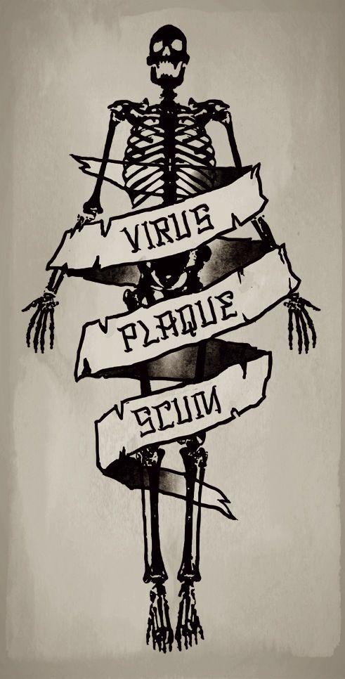 #tragic kingdom mannheim #tragic kingdom #mannheim tattoo #tattoo mannheim #tätowierer in mannheim #tattoo rhein-neckar #tätowierung mannheim #tattoo neckarstadt #christian weber #christian weber tätowierungen #christian weber mannheim #christian weber tattoo #tätowierer christian weber #tragic kingdom tattoo mannheim