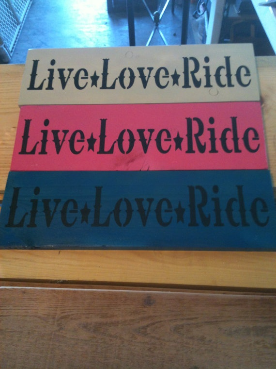 Wooden Signs With Sayings Quotes Funny