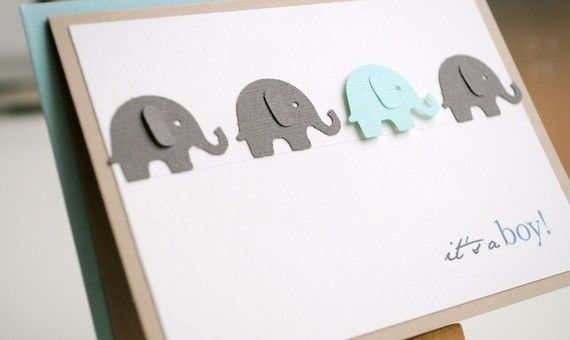 when I have a baby shower...if its a boy...this is what I want a shower invite to look like!