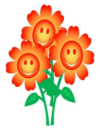 479 best images about you make me smile on pinterest Flowers that make you happy
