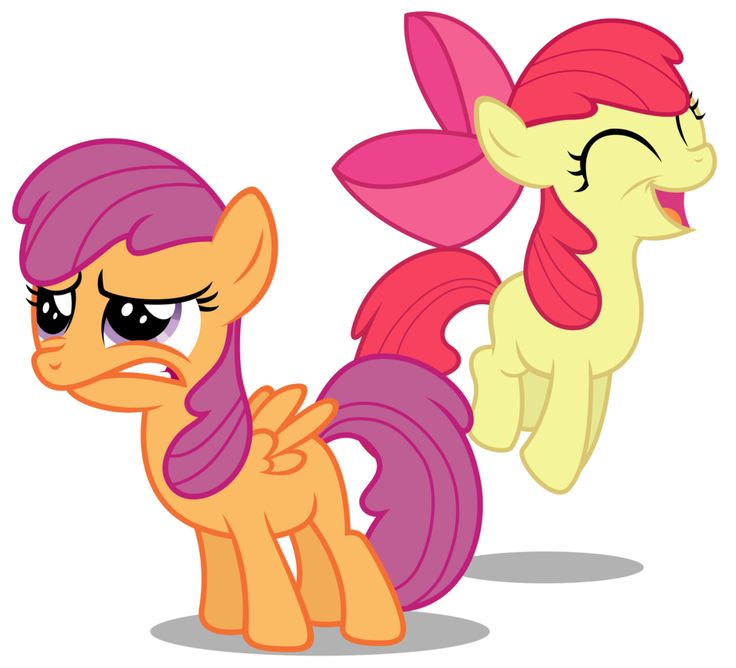 my pony hair styling 143 best apple bloom images on bloom ponies 1080