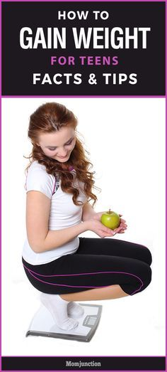Does your teen look skinny? Need information on how to gain weight for teens? Here are 11 healthy easy-to-follow weight gain and maintaining tips. Read on!