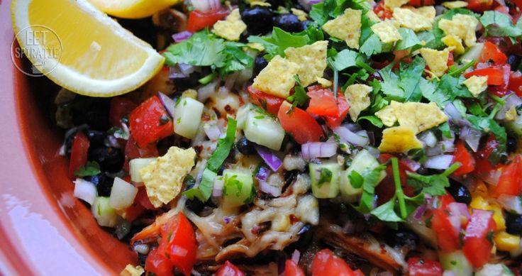 ... , peru etc on Pinterest | Nachos, Crunchwrap supreme and Carne asada
