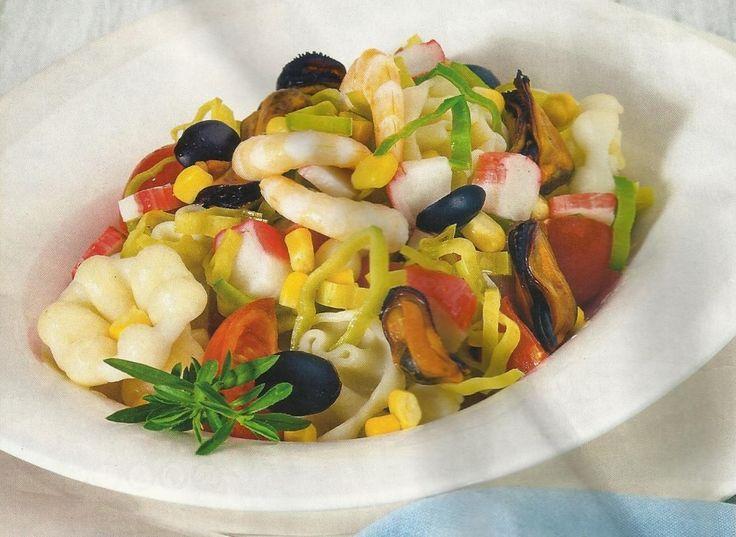Salada-do-mar - http://www.receitassimples.pt/salada-do-mar/