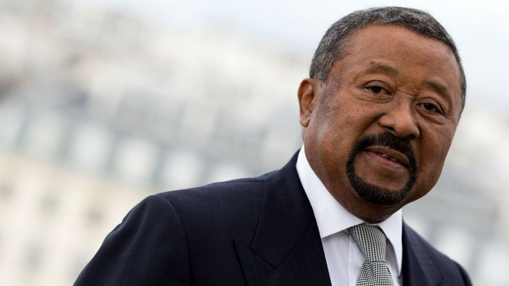 Gabon - election: Jean Ping saisit la Cour pénale internationale