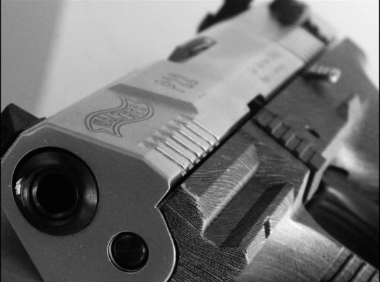 Writing About Guns: 10 Errors to Avoid in Your Novel http://janefriedman.com/2015/06/24/writing-about-guns/?utm_content=bufferfb41f&utm_medium=social&utm_source=pinterest.com&utm_campaign=buffer #writing