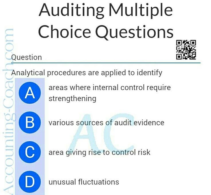 37 best Internal Audit images on Pinterest Internal audit - external audit report
