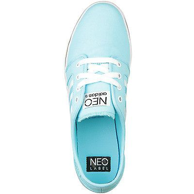 WOMENS-ADIDAS-NEO-SKNEO-ORIGINALS-LT-Classic-TENNIS-SHOES-SNEAKERS-X73744-60