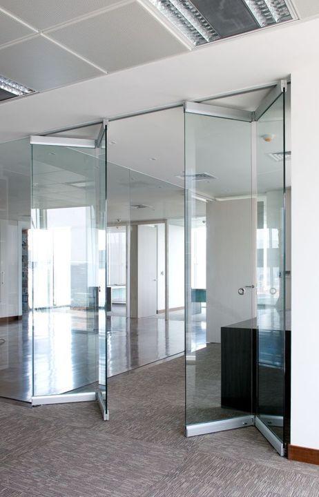 M s de 25 ideas incre bles sobre divisiones de oficina en for Divisiones oficinas modernas