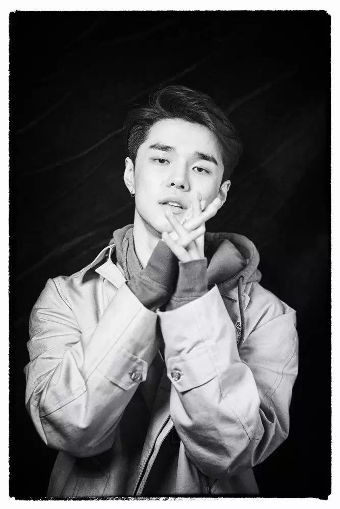 FY! DEAN : Photo || DΞΔN || dean || 딘 || club eskimo || kpop || zico || zion t || crush || taeyang || hyuk kwon ||  deanfluenza virus