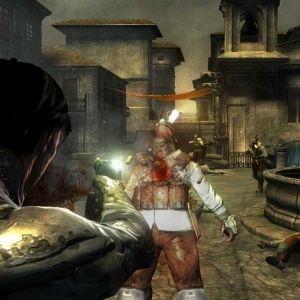 Warframe Update 13 Dark Sectors is here - To continue its PS4 domination, Warframe Update 13: Dar []