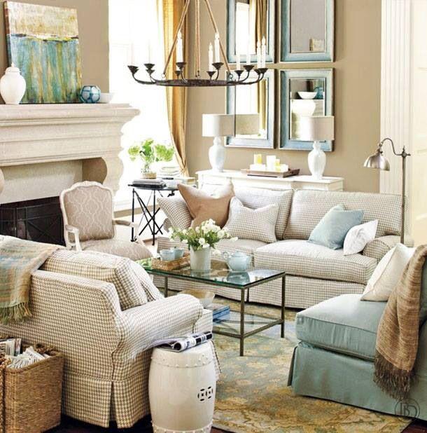 ballard designs. beautiful ideas. Home Design Ideas