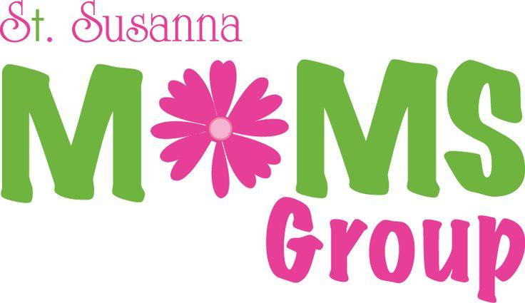 Catholic Moms Group 2