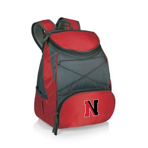 Northeastern State University PTX Insulated Backpack Cooler