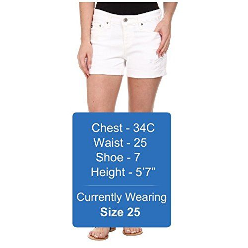 (エージー アドリアーノゴールドシュミット) AG Adriano Goldschmied レディース ボトムス ショートパンツ The Hailey Shorts White Restored 323.5   レディース参考サイズ USサイズ|バスト(cm)|ウエスト(cm)|ヒップ(cm) XS(4)|33.5(85)|25.5(65)|35.5(90) S(6-8)|34.5-35.5(87.5-90)|26....