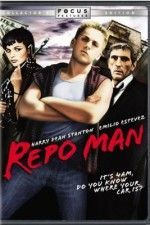 """Watch """"Repo Man"""" (1984) online download RepoMan on PrimeWire   1Channel   Formerly LetMeWatchThis"""
