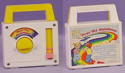 Fisher Price Music Box: had several: Remember This, Childhood Memories, 80S 90S Nostalgia, Price Radios, Growing Up, Price Music, Music Boxes, Vintage Fisher Price, 80S90S Nostalgia
