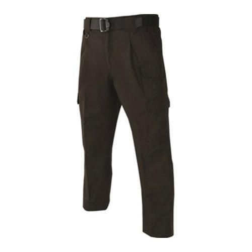 Men's Propper Tactical Pant Poly/ Ripstop Unhemmed Sheriff