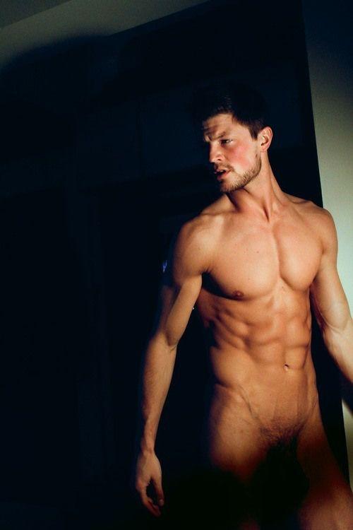18 Best Handsome Men Images On Pinterest Hot Men Cute Boys And