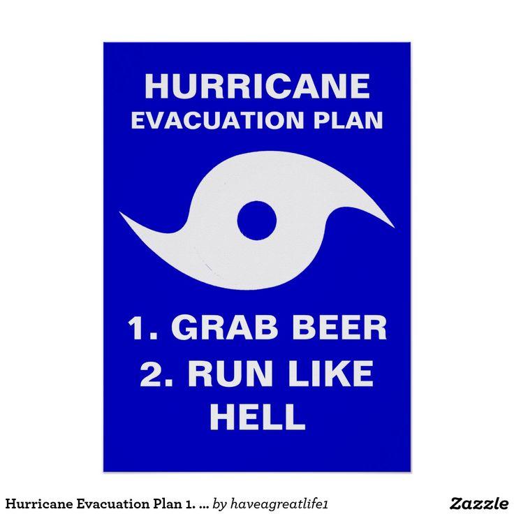 best 25 hurricane evacuation ideas on pinterest