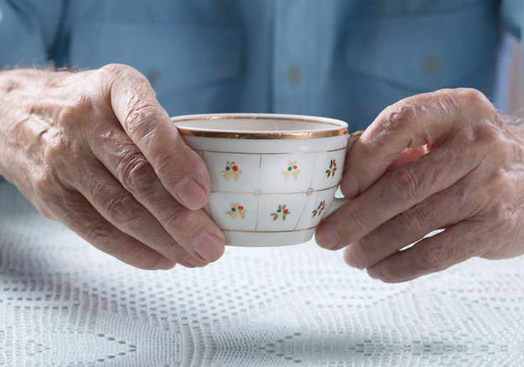 Did you know? Coffee may be able to increase reaction time as you age:  Happy #NationalCoffeeDay #agewell