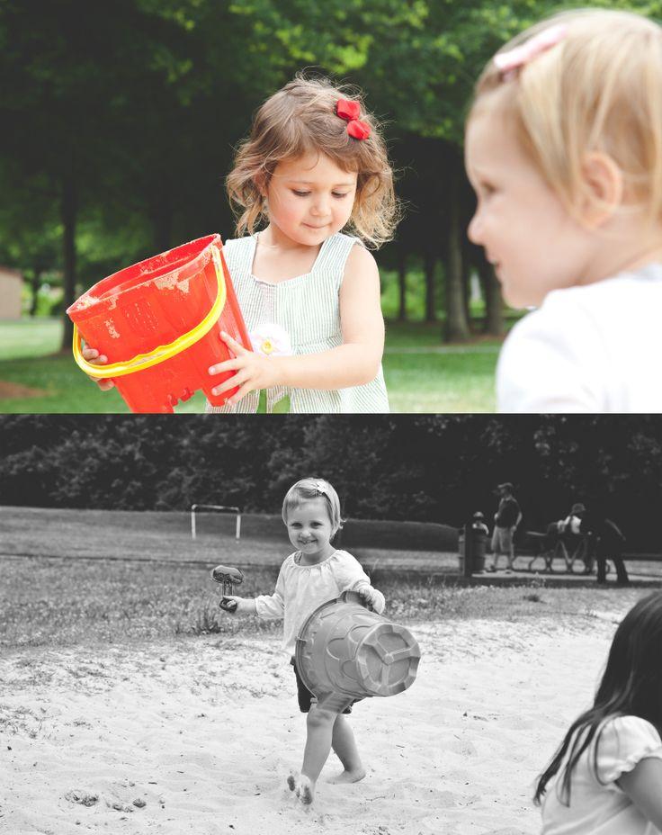Ula Pop Photography - Family