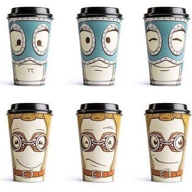1001 surat Kahve ambalaj tasarımı. #ux #uxdesign #uxdesigner #uxdesigning #kullanıcıdeneyimi #kullanicideneyimi #kullanıcıdostuarayüz #kullanıcıdeneyimitasarımı #ambalaj #ambalajtasarimci #ambalajtasarimi #coffee #kahve #machiato #machiatto #latte #moca #mocha #tiki #tasarım #tasarim
