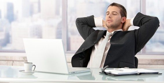 By taking no faxing money, you can easily obtain funds up to 1000 pound without facing any faxing procedure. http://instantmoneyloans.co.uk/no_faxing_money.html