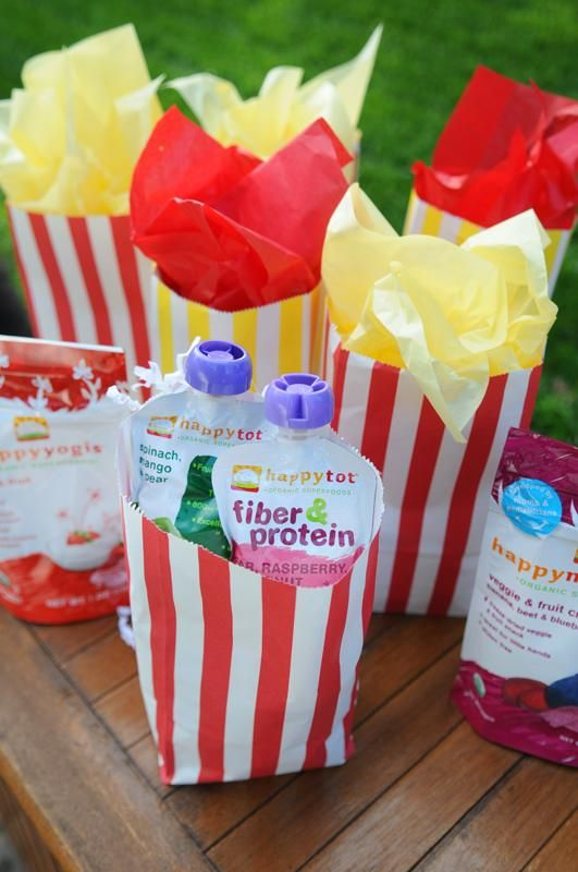 1000 Images About Tooshie S Party Bag On Pinterest