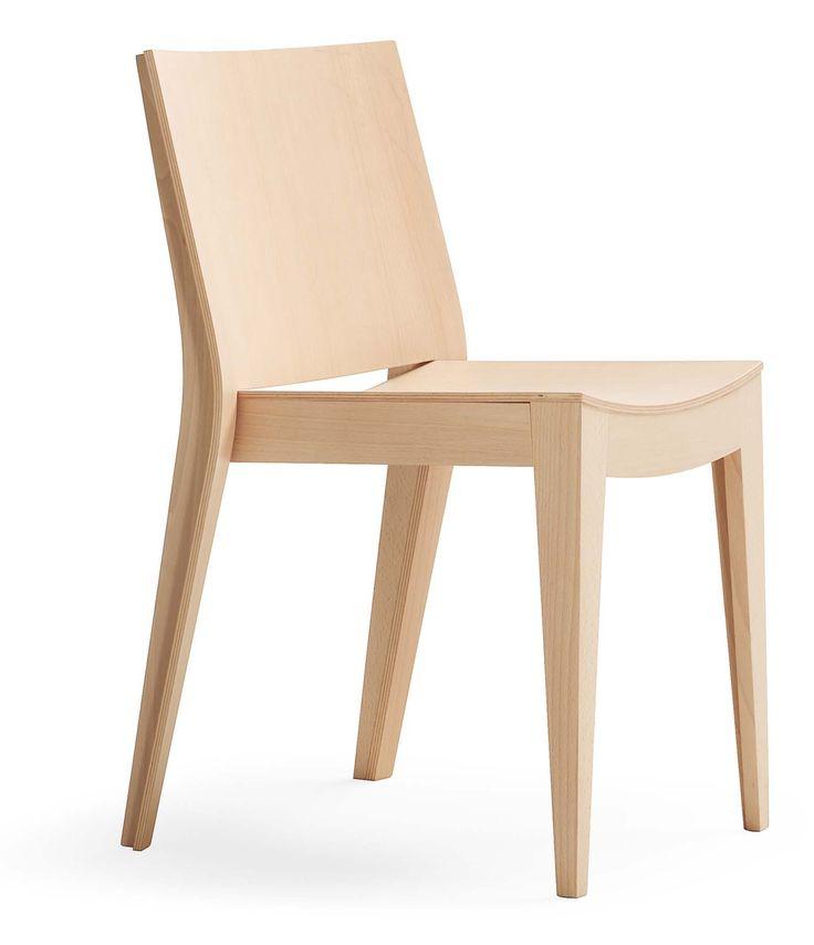 Segis | Mistral, Bartoli Design