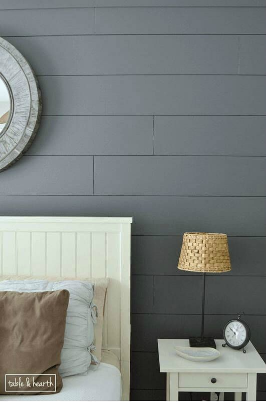 45 best images about paint colors on pinterest miss mustard seeds paint colors and revere pewter for Sherwin williams peppercorn exterior