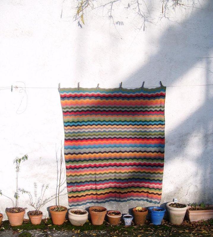 Ripple_2011_crochet_plaid_021