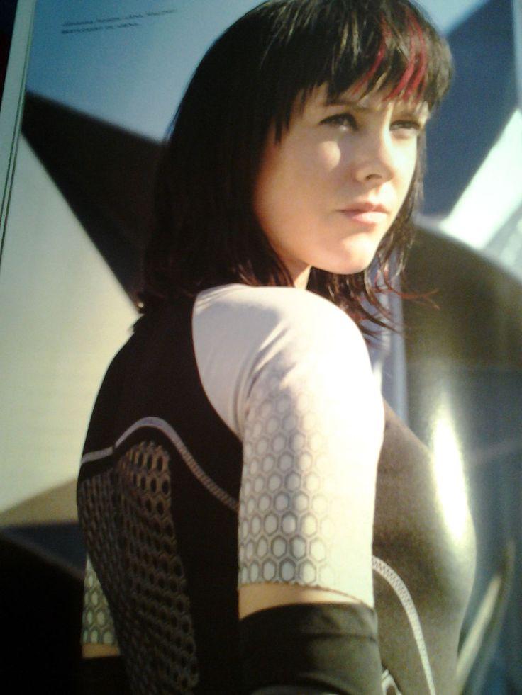 258 best images about Johanna Mason on Pinterest | Johanna ...