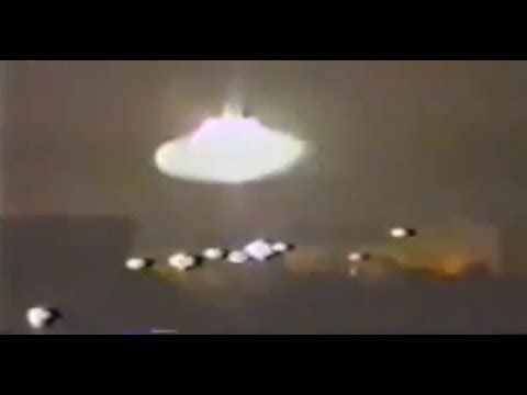 """Extraterrestrial Truth Documentary : UFO FOOTAGE/ DISCLOSURE/ ET CONTACT"""" Very good documentary"""" !"""