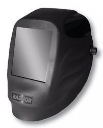 Best 20 Welding Helmet Ideas On Pinterest Welding Gear