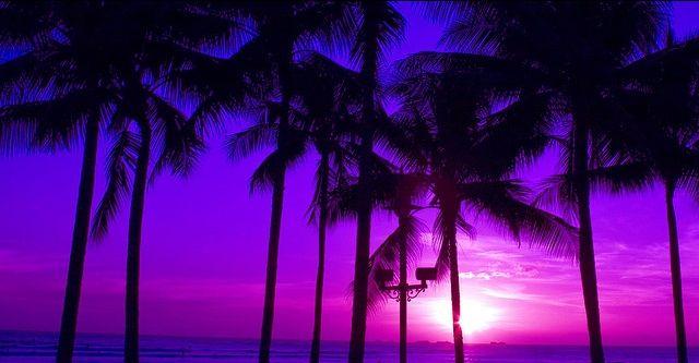 Waikiki, Látnivalók, Hawaii-szigetek | Világnéző