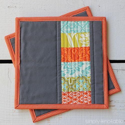 Kitchen Quilting Ideas : 25+ best ideas about Modern Quilt Patterns on Pinterest Quilt patterns, Geometric quilt and ...