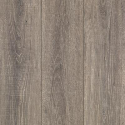 Rustic Legacy Laminate, Driftwood Oak Laminate Flooring | Mohawk Flooring